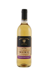 Passion Fruit Wine